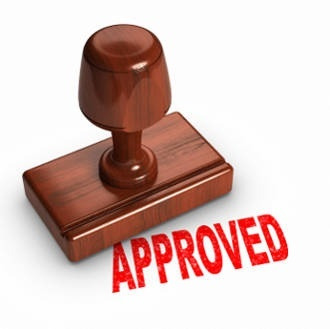 BHPH Loan Approved