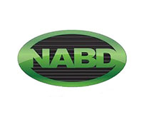 National Alliance of Buy Here Pay Here Dealers (NABD)