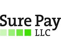 sure-pay-partnership-news