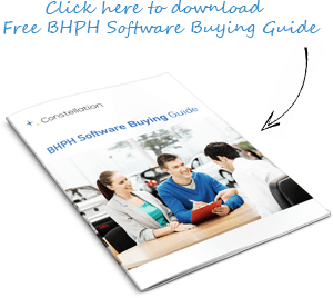 BHPH Buying Guide