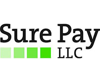 SURE PAY LLC