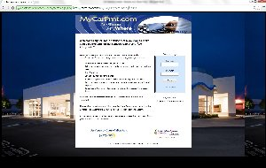customer-online-payments-mycarpmt-login